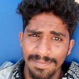 Roh from Mahbubnagar   Man   30 years old   Scorpio