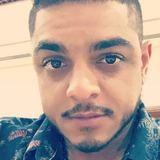 Nasser from Dubai | Man | 31 years old | Aquarius