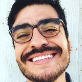 Ray from Loma Linda | Man | 29 years old | Capricorn