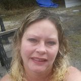Cannie from Charleston Afb | Woman | 48 years old | Aquarius