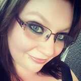 Sari from Chemnitz | Woman | 30 years old | Gemini