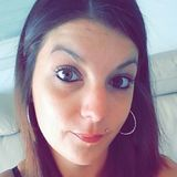 Cece from Angers   Woman   32 years old   Libra