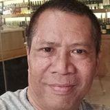 Mukti from Yogyakarta   Man   51 years old   Gemini