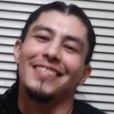 Saveio from Chico | Man | 31 years old | Capricorn