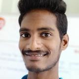 Pruthvi