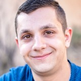 Flexjr from Palm Desert | Man | 22 years old | Sagittarius