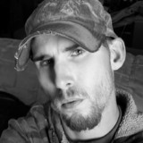 Bman from Rocky Ford | Man | 31 years old | Scorpio