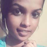 King from Bengaluru | Woman | 21 years old | Scorpio