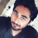 Bhushan from Akola | Man | 29 years old | Aries