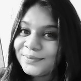 Kriti from Bilaspur | Woman | 24 years old | Virgo