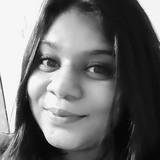 Kriti from Bilaspur | Woman | 25 years old | Virgo