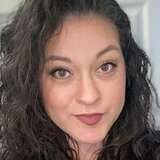 Lovecandylovrx from Columbus | Woman | 35 years old | Aries