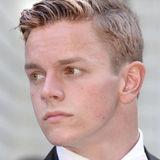 Nick from Riverside | Man | 24 years old | Gemini