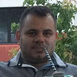 Rami from Nantes | Man | 44 years old | Gemini