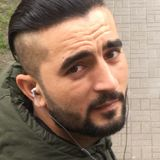 Abdullah from Clichy | Man | 23 years old | Capricorn