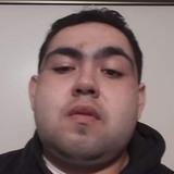 Josephamadoml4 from Hesperia | Man | 27 years old | Aries