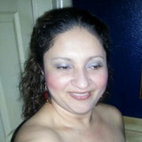 Karla from Pearland | Woman | 42 years old | Capricorn