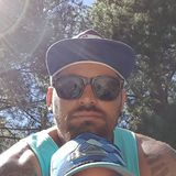 Matt from Rotorua | Man | 37 years old | Aries