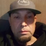 Nogames from Calgary   Man   48 years old   Scorpio