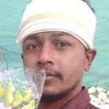 Tulsi from Anjar   Man   31 years old   Capricorn