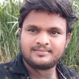 Raju from Markapur   Man   31 years old   Pisces