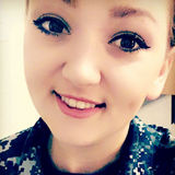 Madison from Goose Creek | Woman | 25 years old | Cancer