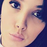 Meryam from Paris | Woman | 30 years old | Virgo