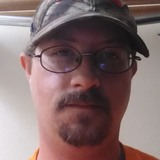 Bdog from Red Banks | Man | 36 years old | Pisces