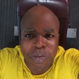 Chuck from Detroit | Man | 47 years old | Pisces