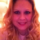 Women Seeking Men in Cordova, Alabama #4