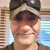 Hayth from London | Man | 54 years old | Aquarius