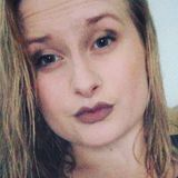 Ally from Thionville   Woman   25 years old   Libra