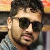 Suman from Agra | Man | 29 years old | Sagittarius