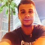 Tito from Seri Kembangan | Man | 30 years old | Capricorn