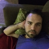 Justin from Cary   Man   35 years old   Taurus