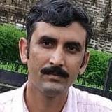 Mahi from Mandi | Man | 32 years old | Scorpio
