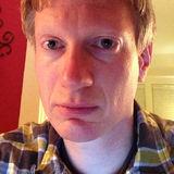 Ore from Berkeley | Man | 46 years old | Aquarius
