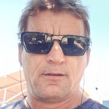 Paulie from Gloucester | Man | 50 years old | Scorpio