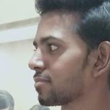 Prakash from Ahmadabad | Man | 21 years old | Cancer