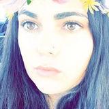 Babebaca from Roswell | Woman | 22 years old | Sagittarius