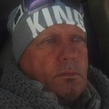 Cyeborg from Neubrandenburg | Man | 51 years old | Gemini