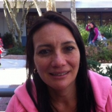 Paola from Celebration | Woman | 50 years old | Taurus