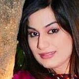 Popat from Ahmadnagar | Woman | 28 years old | Gemini