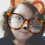 Yanna from Savannah | Woman | 24 years old | Cancer