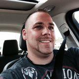 Scott from Petawawa | Man | 34 years old | Pisces
