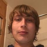 Nick from Greater Sudbury | Man | 23 years old | Sagittarius