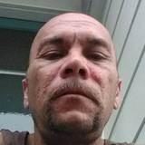 Jamesremip6 from Paihia | Man | 45 years old | Gemini