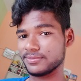 Arjun from Vishakhapatnam | Man | 19 years old | Gemini