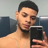 Yungrico from New Windsor | Man | 22 years old | Leo
