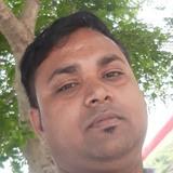 Vijay from Satna | Man | 36 years old | Cancer